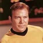 James T. Kirk - JPEG, 150x150 pixels, 5.9 KB