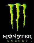 monsterlogo - JPEG, 117x150 pixels, 8.6 KB