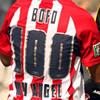 Bofo - Chivas - JPEG, 100x100 pixels, 8.1 KB