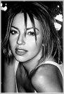 Thalia 2003 - JPEG, 91x133 pixels, 5.2 KB