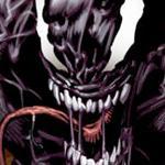 Venom - JPEG, 150x150 pixels, 6.6 KB