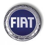 Insignia Fiat - JPEG, 150x150 pixels, 6.4 KB