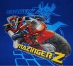 Maz1 - JPEG, 147x133 pixels, 11.6 KB