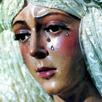 Esperanza Macarena - JPEG, 150x150 pixels, 29.5 KB
