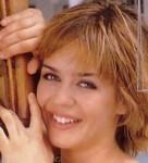 María Adánez relevo - JPEG, 136x150 pixels, 7.8 KB