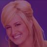 Ashley Tisdale 8 - JPEG, 96x96 pixels, 18.5 KB
