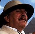 Peter Ustinov Poirot - JPEG, 120x117 pixels, 5.4 KB