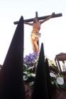 Stmo. Cristo de la Fe - JPEG, 93x139 pixels, 5.2 KB