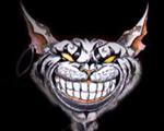 gato diablo - JPEG, 150x120 pixels, 24.2 KB