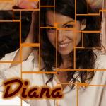 Diana - JPEG, 150x150 pixels, 25.8 KB