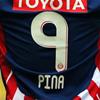 Pina - Chivas - JPEG, 100x100 pixels, 14.3 KB