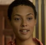 Judith Diakharte - JPEG, 150x148 pixels, 5.4 KB