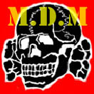 MDM TOTEM - JPEG, 132x132 pixels, 8.1 KB
