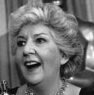 Maureen Stapleton recibe el Oscar - JPEG, 134x135 pixels, 6.8 KB