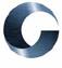 Forero de Cieautomotive - JPEG, 57x63 pixels, 11.4 KB