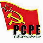 pcpe - JPEG, 150x150 pixels, 6.6 KB