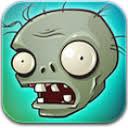 Zombie - JPEG, 128x128 pixels, 4.9 KB