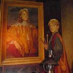 Lockhart (retrato) - JPEG, 150x150 pixels, 22.1 KB