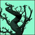 Avatar de La Rama17. - JPEG, 120x120 pixels, 6.2 KB