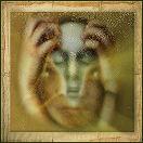 avatar1 - JPEG, 132x132 pixels, 13.8 KB