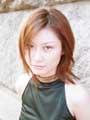 mujer - JPEG, 90x120 pixels, 9.2 KB
