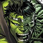 Hulk 2 - JPEG, 149x149 pixels, 8.9 KB