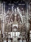 Virgen de los Dolores Antigua - JPEG, 103x137 pixels, 5.4 KB