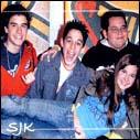 SJK - JPEG, 127x127 pixels, 31.8 KB