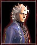 Vergil con Force Edge - JPEG, 125x150 pixels, 5.1 KB