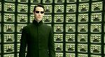 Matrix - JPEG, 150x82 pixels, 6.3 KB