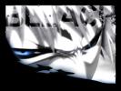 Bleach Shiro - JPEG, 133x100 pixels, 26.4 KB