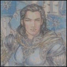 Feanor - JPEG, 137x137 pixels, 15.4 KB