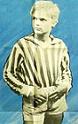 Eva Jarkova (Ivana) - PNG, 78x124 pixels, 27 KB