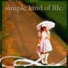 Simple kind of life - PNG, 100x100 pixels, 20.2 KB