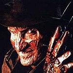 Freddy - JPEG, 150x150 pixels, 9.9 KB