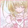 By:Sakura-chan.C - JPEG, 100x100 pixels, 5.3 KB