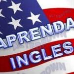 Aprenda a pronunciar inglés - JPEG, 150x150 pixels, 11.4 KB