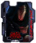 Darth Revan - PNG, 125x150 pixels, 10.5 KB