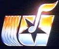 Win's Music - PNG, 121x100 pixels, 27.4 KB