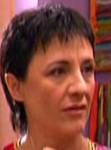 Blanca Portillo 7 vidas 200 - JPEG, 111x150 pixels, 5.6 KB