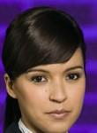 Verónica Sánchez Avatar - JPEG, 110x150 pixels, 5.3 KB