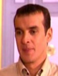 Luis Merlo como Mauri - JPEG, 115x150 pixels, 5.2 KB