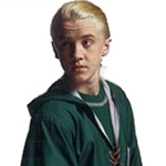 Draco Malfoy (2) - JPEG, 150x150 pixels, 26.7 KB