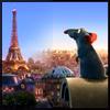 Avatar 24 - JPEG, 100x100 pixels, 25.8 KB