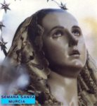 Virgen de la Misericordia - JPEG, 138x150 pixels, 5.8 KB