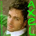 axel12 - JPEG, 150x150 pixels, 13.8 KB