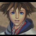 Sora Avatar - JPEG, 122x122 pixels, 19.5 KB