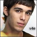 Víctor Elías - JPEG, 130x130 pixels, 18.7 KB