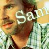 Sam Merlotte - PNG, 100x100 pixels, 22.5 KB