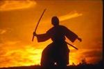 samurai - JPEG, 150x100 pixels, 13.9 KB
